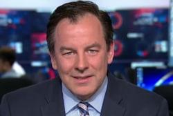 Former Cruz advisor on Cruz-Kasich deal