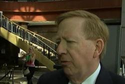 GOP race tensions peak in Indiana