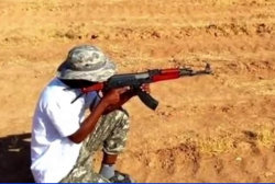 FBI: Fewer Americans fighting for ISIS...