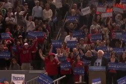 Sanders and the Nevada debacle