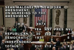 House rejects LGBT protections