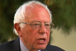 Heilemann: Let's see what Sanders does on...
