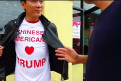 Chinese-Americans facing resistance over...