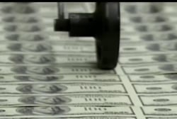 More Americans plan to retire after 70:...