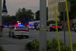 Pete Williams: Gunman was on FBI watchlist