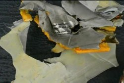 Details about recovered EgyptAir black box