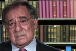 Leon Panetta on ISIS, Orlando shooting and...