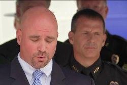 FBI releases Orlando 911 transcript