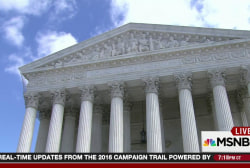 Landmark abortion rights ruling
