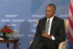 Obama, Clinton to hit trail in NC