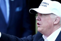New rule would lock in Trump at convention