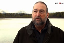 Alaska's Permanent Fund