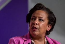 What was AG Loretta Lynch thinking?