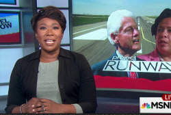 Lynch addresses outcry over Clinton meeting
