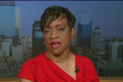Castile family lawyer speaks out