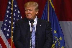 Trump advisor on multi-million dollar lawsuit