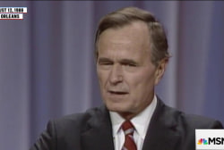 Great speeches of past GOP conventions