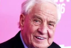 TV, film legend Garry Marshall dead at 81