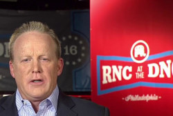 RNC: Dem 'star power' won't cut it