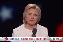 Clinton: 'I'm not here to repeal the 2nd...