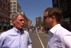 Ken Cuccinelli: RNC was 'not truthful'