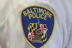 DOJ issues scathing report on Baltimore...