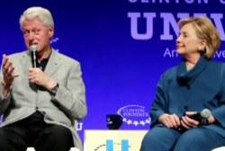 Clinton Campaign Rips 'Inaccurate' Report...
