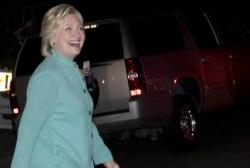 Clinton campaign on 'alt-right' movement