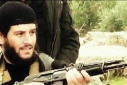 Questions remain in ISIS member's death