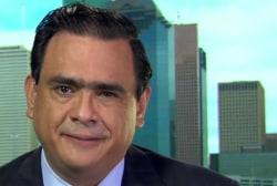 Top Hispanic advisors withdraw Trump support