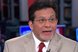 Alberto Gonzales: I do have regrets