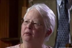 Ohio voters react to Commander-in-Chief Forum