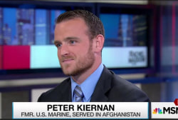 US war in Afghanistan mostly overlooked