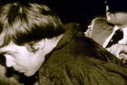 Man who shot Pres. Reagan free
