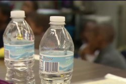Is clean water in Flint's future?