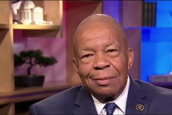 Cummings: Trump acted like bully in past...