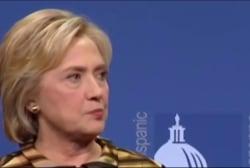 Conservative AZ newspaper endorses Clinton