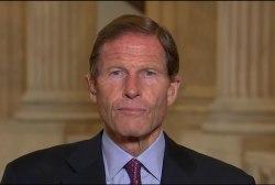 Congress Overrides Obama Veto of 9/11 Bill