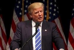 Trump camp in disarray: Debate a 'disaster'