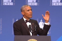 Obama: Still committed to fixing immigration