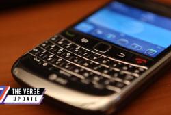 Blackberry to stop developing new smartphones