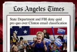 Halperin: FBI should stop interfering with...