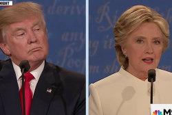 Debate fact-check: Economy