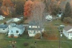 Pennsylvania town weighs 2016 choices