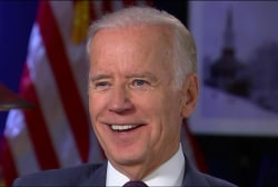 VP Biden: We've lost touch with working class