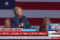 RNC communications director: New emails...