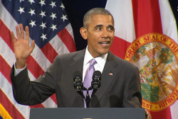 Obama: Call it 'Regancare…Ryancare…I don't...
