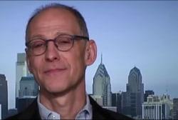 Dr. Emanuel responds to Trump