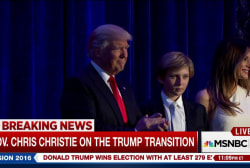Will Steve Bannon get a Trump...