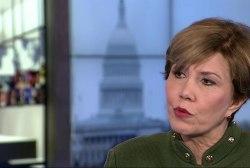 Skepticism grows over Trump's cabinet picks